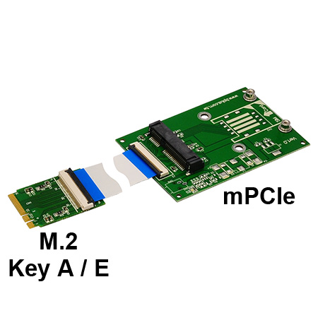 P15S-P15F (M.2 ... M.2 Pcie Ssd To Usb 3.0 Adapter