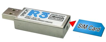 DOWNLOAD USB DRIVER NEXTEL