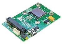 http://www.bplus.com.tw/jpg/USBMA-ver1.2f-module_1.jpg